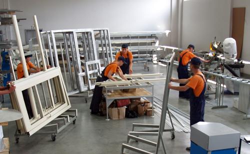 amtt factory