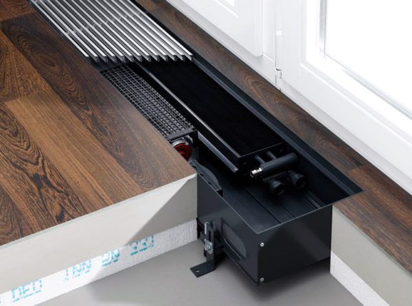 radiator min
