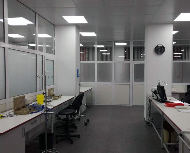 Алюминиевые перегородки, офисные перегородки, стеклянные перегородки