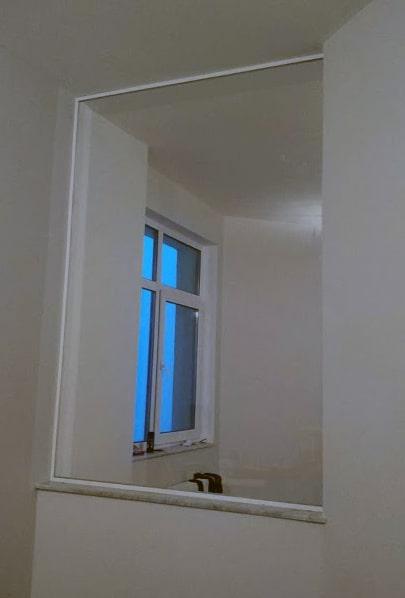 Перегородка в квартиру